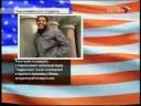 Видео Кто он, Барак Хусеин ОБАМА