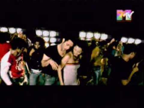 Kya mujhe pyar hai (Remix) - Woh Lamhe : MTV Exclusive