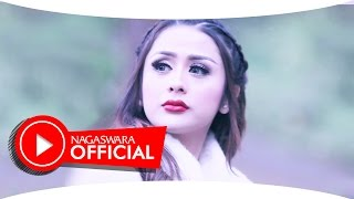 Download Lagu Selvi Kitty - Takut Kamu Hilang (Official Music Video NAGASWARA) #music Gratis STAFABAND