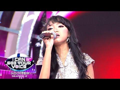 download lagu Lantunan Lagu Dari Ratu Koplo Buat 1 Studio Menitikan Air Mata  - I Can See Your Voice 15/5 gratis