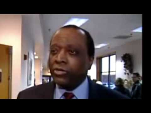 Alan Keyes: Stop Obama or U.S. will cease to exist!!!!