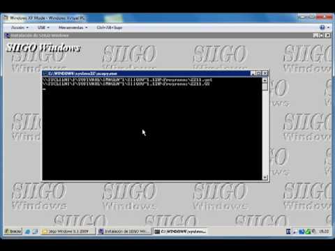 INSTALACION SIIGO 5.1.mp4