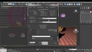 v-ray for 3ds max tutorial series 10 render elements