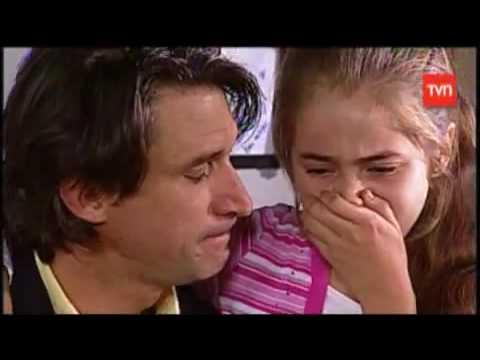 ¿dónde Está Elisa? Capítulo 77 (muerte De Elisa) video