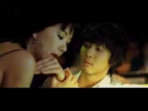 Changing partners korean movie youtube