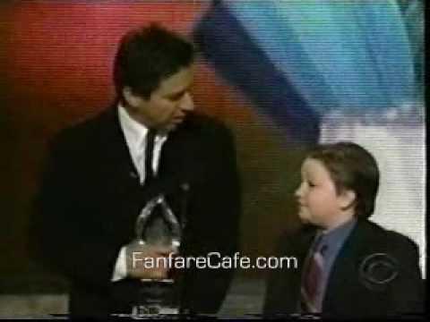2006 - Ray Romano Wins!