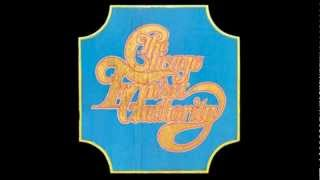 Watch Chicago Does Anybody Really Know What Time It Is video