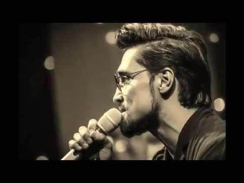Dima Bilan - Написать тебе песню/Write you a song [2015]