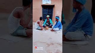 मेरा चैनल सब्सक्राइब कीजिए भैया बिगो वीडियो(18)