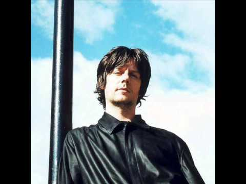 John Squire - Shine A Little Light
