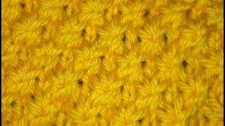 Half Brioche Stitch Knitting Tutorial - Craftsy: Learn It