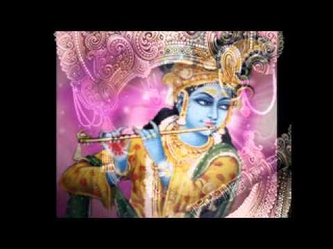 Jayathi Jaya Govind Madhav (sri krishna bhajan)