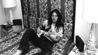 Watch Tommy Bolin People People video