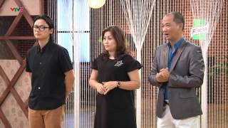 full masterchef vietnam 2013 tap 18 full 05072013