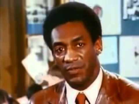 Bill Cosby on Black History & Slavery