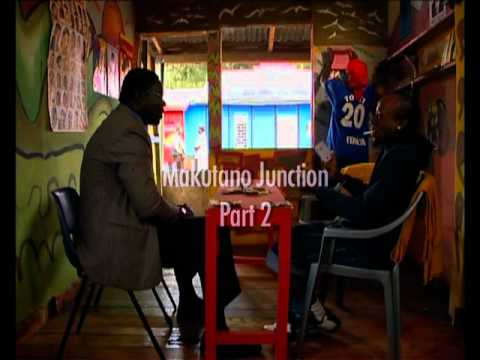 Makutano Junction S04Ep07 Thumbnail