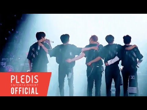 Download  M/V NU'EST - 노래 제목 A SONG FOR YOU Gratis, download lagu terbaru