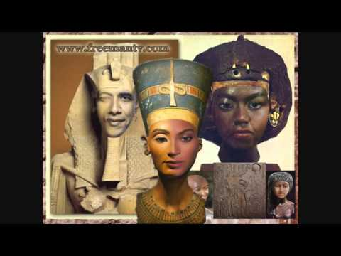 a case for believing obama is a clone of akhenaten youtube