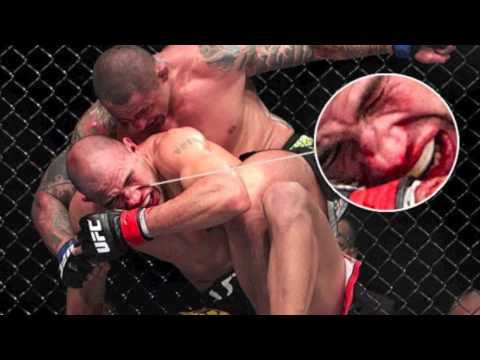 ihpfit-(Thiago Silva vs Brandon Vera) I UFC 125 I MMA Training Image 1