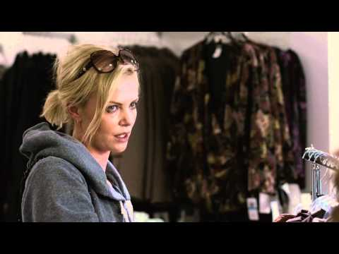 Official Young Adult- Clip #2 video