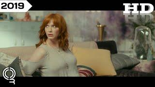 Egg | 2019 Movie Clip #Comedy Film