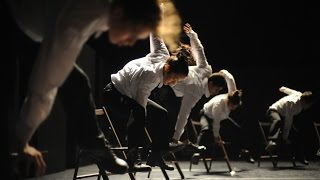 (10.1 MB) Echad Mi Yodea by Ohad Naharin performed by Batsheva - the Young Ensemble Mp3
