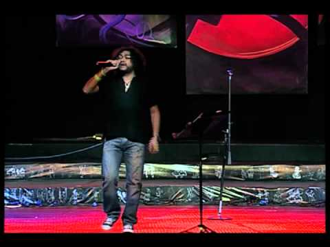 Nabc 2012 Saturday Fossils Bangla Band video