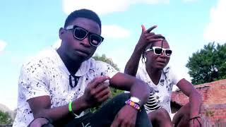 Carl Max  Kikhalihiye Official Music Video HD Cuamba 2o18 864715689