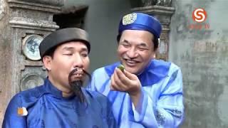 Phim Hài Tết 2019 - GÃ KEO KIỆT | Tập 3