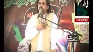 download lagu Allama Ali Baqir Naqvi Masaib gratis