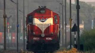 indianrail.wmv