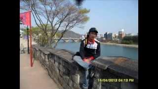 download lagu Campursari Nagih Janji gratis
