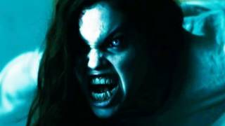 Underworld 4_ Awakening (2012) - Official Trailer [HD]