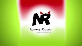 Nõmme Raadio Lõunatund - 12.07.2013