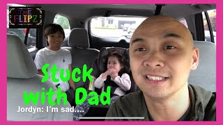 NO MOMMY NO PROBLEM Play date at Children's Museum of Tacoma FAMILY VLOG #2