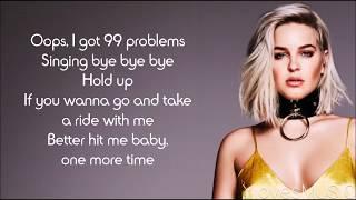 Download Lagu Anne-Marie - 2002 (Lyrics) Gratis STAFABAND