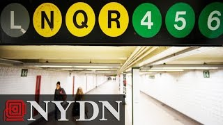 MTA Announces Plans to Increase Service on 12 Subway Lines in June 2016