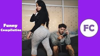 FUNNIEST Curtis Lepore Videos Compilation | NEW Curtis lepore Instagram Videos - Funny Compilation