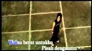 download lagu Ungu - Jika Itu Yang Terbaik Karaoke + Vc gratis