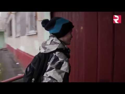 RUSSIA BEYOND THE HEADLINES о программе Лыжи Мечты