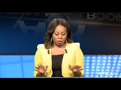 AFRICA NEWS ROOM - Côte d'Ivoire: La modernisation du Port d'Abidjan en question (1/3)