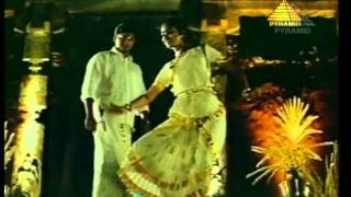Kanave Kalaiyathe - www.shakthi.fm