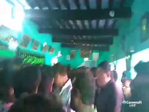 Live Majalis 7th Muharram 1439 hijri ~ Gopalpur , India