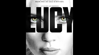 Episodul 5 - Lucy Review