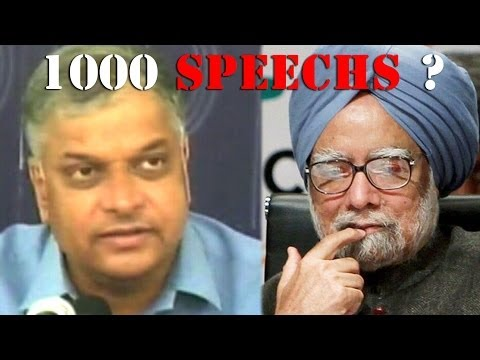 Pankaj Pachauri defends PM Manmohan Singh's ten year tenure