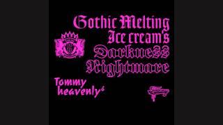 Watch Tommy Heavenly6 Lollipop Candy Bad Girl video