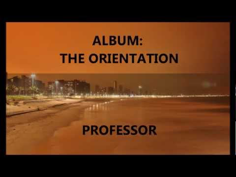 One Night Stand Professor Feat Busisiwe (original & Integral Version) video