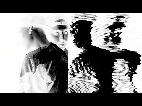 iSHi - Push It (Remix) ft. Tinie Tempah, Pusha T