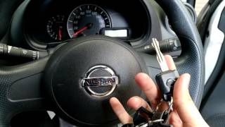 REVIEW mobil bekas: Nissan March 1.2L 2011 Automatic  | OtoDidak | Indonesia