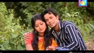 Aiyo Bondhu Aiyo Bondhu   Shorif Uddin   Album   Kuti Takar Bou   Bangla Song   YouTube
